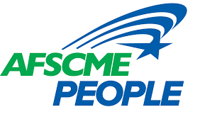 AFSCME PEOPLE